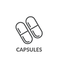 DF_Capsules