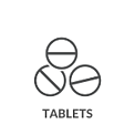 DF_Tablets